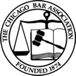 chicago-bar-association