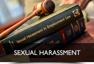 sexual-harassment